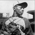 Top Baseball Players of All Time | Satchel Paige