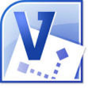 Wireframe apps for Desktop, Web and iPad | Microsoft Visio