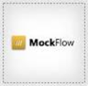 MockFlow Desktop and Web
