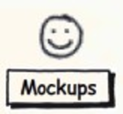 Balsamiq Mockups for Desktop and Web