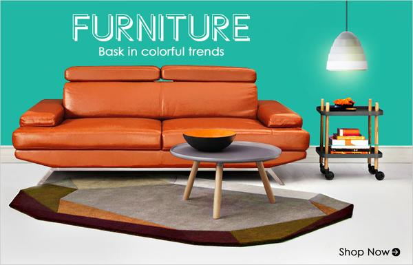 Innovative ecommerce startups in india a listly list List of online furniture stores