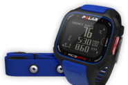 Heart Rate Monitors and GPS Sport Watches | Polar Global