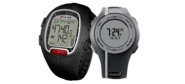 Heart Rate Monitor Watches Review 2014 | Best Fitness Heart Rate Monitors | Heart Monitor Watches - TopTenREVIEWS