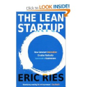 The Lean Startup: How Constant Innovation Creates Radically Successful Businesses: Amazon.co.uk: Eric Ries: Books