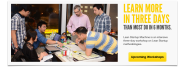 World's leading workshop on Lean Startup methodologies » Lean Startup Machine