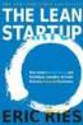 Stanford's Entrepreneurship Corner: Eric Ries, Author - Evangelizing for the Lean Startup (Entire Talk)