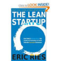 Lean Startup materials | The Lean Startup - 01 - 2012 - Events - Public events - Home