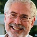 Open Source Entrepreneurship « Steve Blank