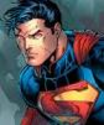 Fictional Characters: Environmentally Injured / Environmentally Sensitive | Superman