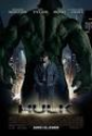 Fictional Characters: Environmentally Injured / Environmentally Sensitive | The Incredible Hulk