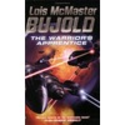 "Fictional Characters: Environmentally Injured / Environmentally Sensitive | Miles Vorkosigan in ""The Warrior's Apprentice"" and other works by Lois McMaster Bujold"