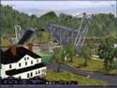 Bridge-IT Business Simulation