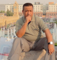 Hope u Follow me | Basim aljabry (basimaljabry) on about.me