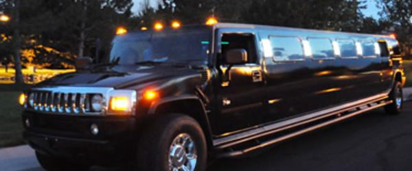 Denver Limos | Limos service in Colorado