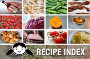 The Paelo Recipe Book 2014 & Paleo Dinner Recipes | Paleo Recipes