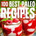 The Paelo Recipe Book 2014 & Paleo Dinner Recipes | 100 Best Paleo Diet Recipes of All-Time