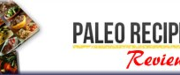 Headline for The Paelo Recipe Book 2014 & Paleo Dinner Recipes