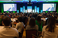 The Big List of 2016 Marketing Events | IEG Sponsorship Conference: Apr 17-20, 2016