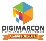 The Big List of 2016 Marketing Events | DIGIMARCON CANADA 2016