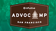 The Big List of 2016 Marketing Events | Advocamp - March 7-9, San Francisco, CA