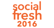 The Big List of 2016 Marketing Events | Social Fresh 2016