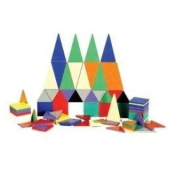 Magna Tiles Best Price On Magnetic Tiles Building Sets