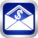 Budget Envelopes By Mobile Innovations LLC