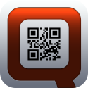 Qrafter Pro - QR Code Reader and Generator By Kerem Erkan
