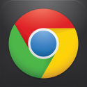 Chrome By Google, Inc.