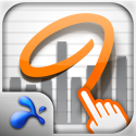 Splashtop Whiteboard By Splashtop Inc.