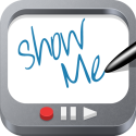 ShowMe Interactive Whiteboard By Easel