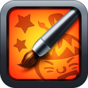 Sumo Paint - create, draw, doodle By Sumoing Ltd