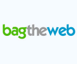 Content Discovery, Curation Tools and Sites | BagTheWeb