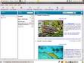 Content Discovery, Curation Tools and Sites | BlogBridge