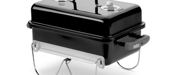 Best Charcoal Grill Reviews - Top Rated Charcoal Grills 2014