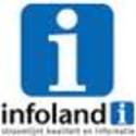 BPM Tools (essential in ITSM projects) | iProcess (Infoland)
