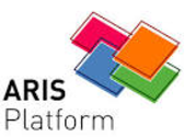 BPM Tools (essential in ITSM projects) | ARIS Platform
