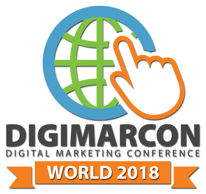 The Big List Of 2018 Sports Marketing Events A Listly List
