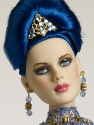 Precarious Intriguing | Tonner Doll Company