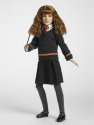 "Tonner Top 12 - Best Sales Tonner Doll Company | Oct 20 | 12"" Hermione Granger On Sale! 