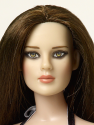 "Tonner Top 12 - Best Sales Tonner Doll Company | Oct 20 | 13"" Suzette Basic 