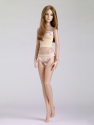 Tonner Top 12 - Best Sales Tonner Doll Company | Oct 20 | Cami Basic | Tonner Doll Company