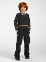 "12"" Ron Weasley™ On Sale 