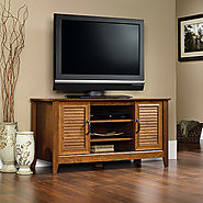 Tall and Large TV Stands For Flat Screens | Large TV Stands For Flat Screens