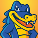 Best Hostgator Hosting Discount Coupon Code June 2014 | HostGator
