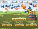 Best Hostgator Hosting Discount Coupon Code June 2014 | Listly List - Best Hostgator Hosting Discount Coupon Code June 2014