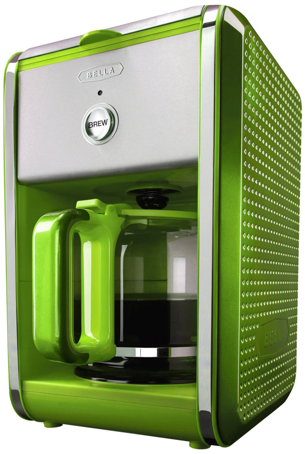 Headline For Best Lime Green Coffee Maker And Mugs