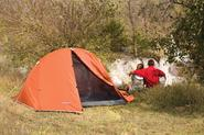 Best Backpacking Camping Tents Reviews - Best Hiking Tents | Top Backpacking Camping Tents