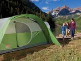 Best Backpacking Camping Tents Reviews - Best Hiking Tents | Best Tents For Camping - Best Ultralight Tents