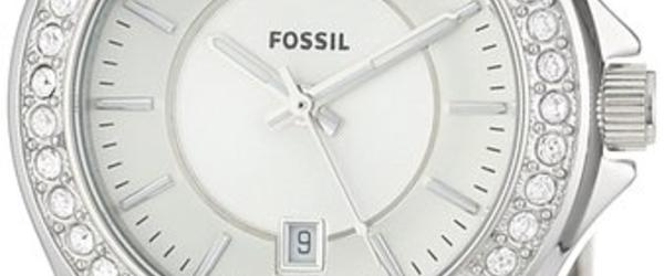 Best Fossil Watches For Women Reviews - Top Rated Fossil Watches For Women 2014